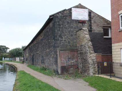 Cherrytree Mill - Blackburn.JPG