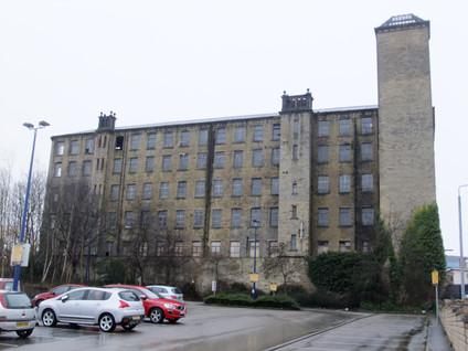 Martins Mill - Halifax(3).JPG