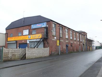 Harrowby Mill - Farnworth(6).JPG