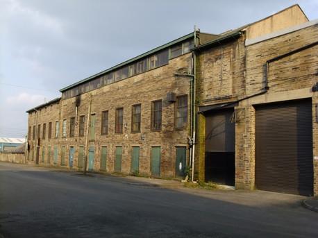 Crossley Hall Works - Bradford(2).JPG