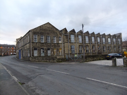 Brookhouse Mill - Cleckheaton.JPG