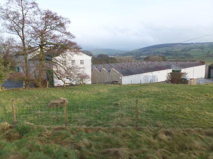 County Brook Mill - Foulridge(8).JPG