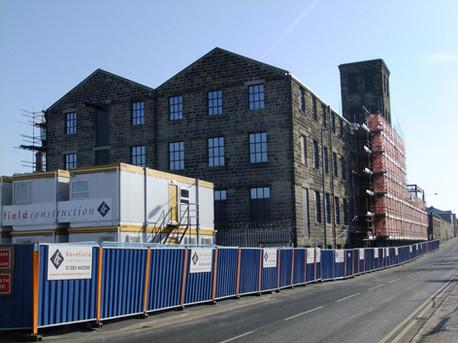 Victoria Mill - Burnley(2).JPG
