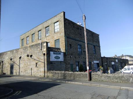 Oakmount Mill - Burnley(3).JPG