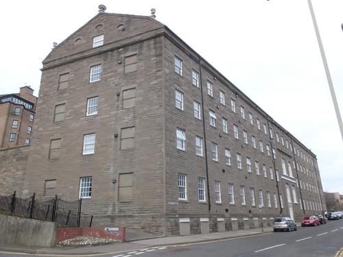 Upper Dens Mill - Dundee(10).JPG