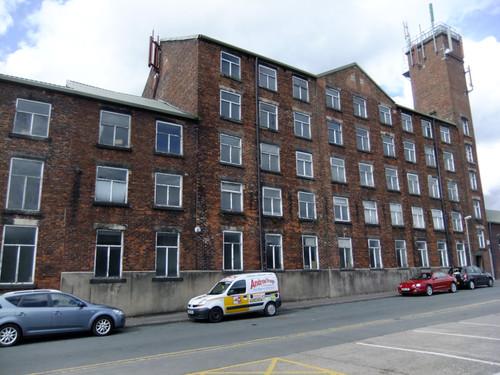 Viking Mill - Chorley(3).JPG
