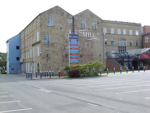 Cheapside Mills - Batley(12).JPG
