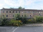 Banner's Mill -Barnard Castle(11).JPG