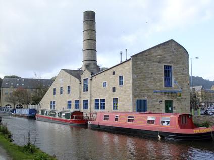 Crossley Mill - Hebden Bridge(3).JPG