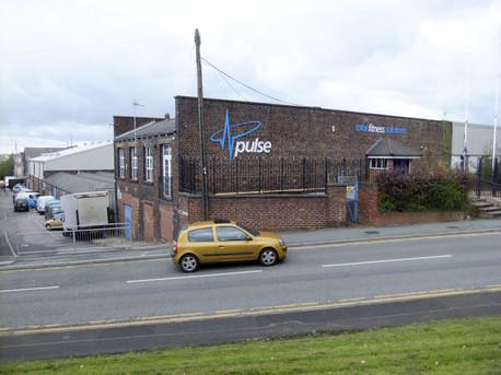 Gloucester Works - Congleton(4).JPG