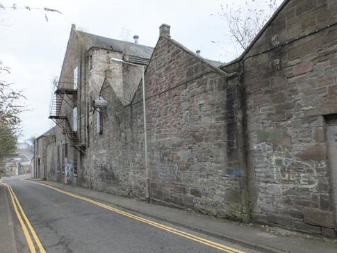Queen Victoria Works - Dundee(4) - Copy.
