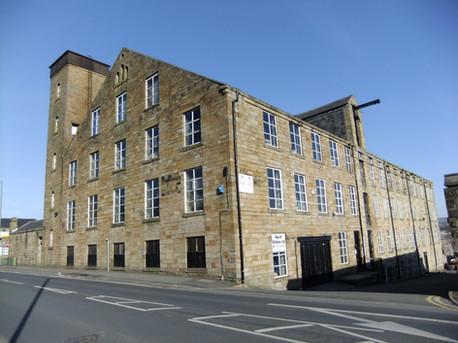 Trafalgar Mill - Burnley(4).JPG