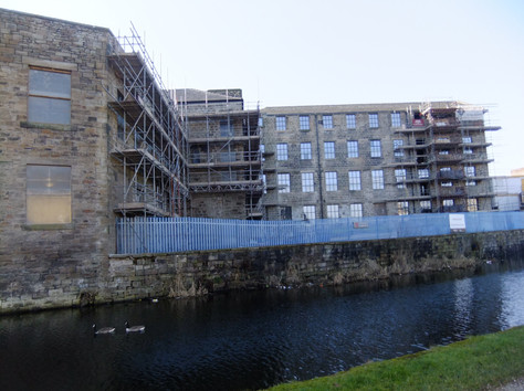 Victoria Mill - Burnley(7).JPG