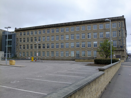 Ambler Mill - Bradford(5).JPG