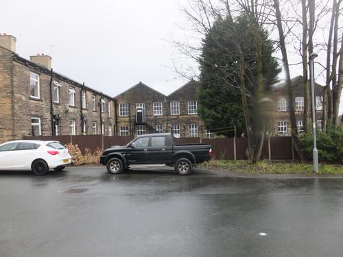 Tunwell Mill - Eccleshill(2).JPG