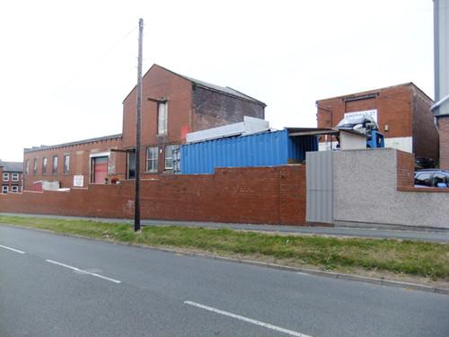 Vale Mill - Blackburn(5).JPG