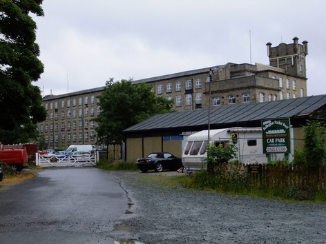 Adelphi Mill - Bollington(22).JPG