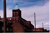 Atlas Mill - Ashton-u-Lyne.JPG