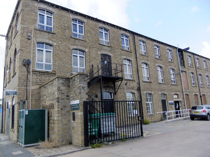 Britannia Mills - Huddersfield(10).JPG