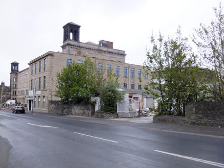 Legrams Mill - Bradford(5).JPG