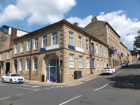 Belmont Mill - Bradford(6).JPG