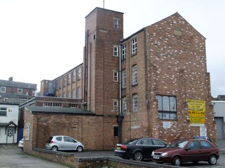 Victoria Mill - Congleton(5).JPG