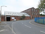 Chadwick Street Mill - Blackburn(6).JPG
