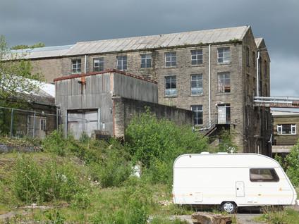 Washpit Mills - Holmfirth(14).JPG