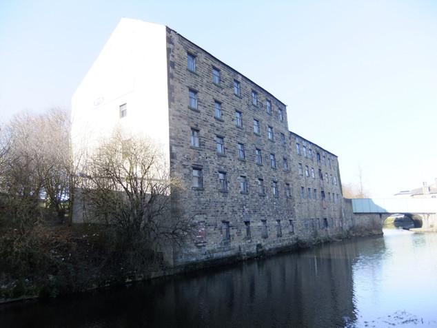 Healey Mill - Burnley(3).JPG