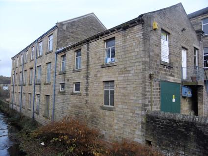 Albion Mill - Thongsbridge(15).JPG