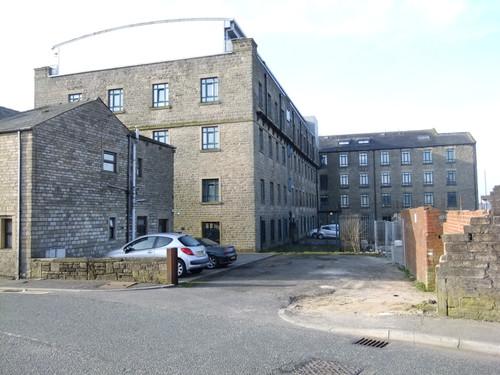 Acorn Mill - Lees(4).JPG
