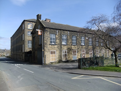 Brook's Mill - Elland(6).JPG