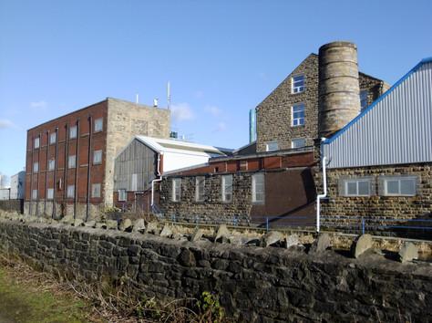 Northbridge Mill - Burnley(6).JPG