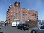 Albion Mill - Bolton(2).JPG