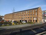 Longlands Mill - Stalybridge.jpg