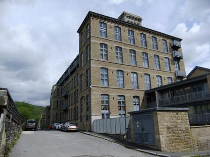 Valley Mills - Elland(5).JPG