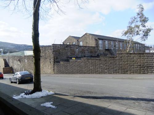 Primrose Mill - Darwen(5).JPG