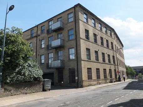 Treadwells Mill - Bradford(3).JPG