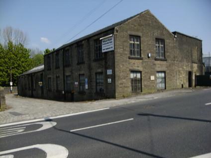 Dover Mill - Glossop(2).JPG