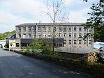 Ellistones Mill - Greetland(2).JPG