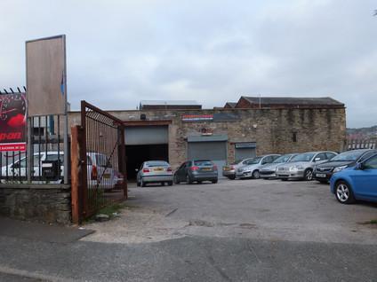 Navigation Mill - Blackburn(9).JPG