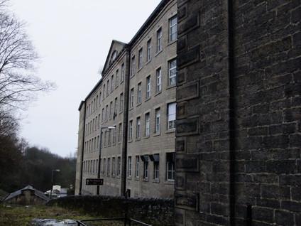 Shaw Lodge Mill - Halifax(10).JPG