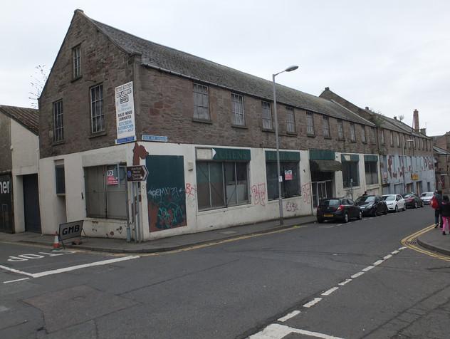 East Mill - Dundee - Copy.JPG