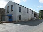 Fern Mill - Duckworth Hall(5).JPG