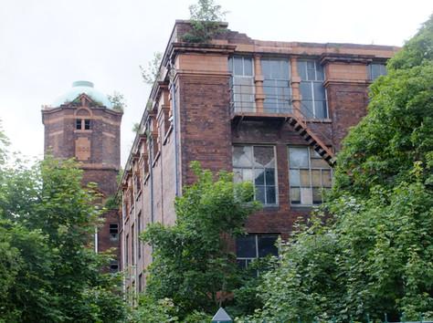 Cowling Mill - Chorley(3).JPG