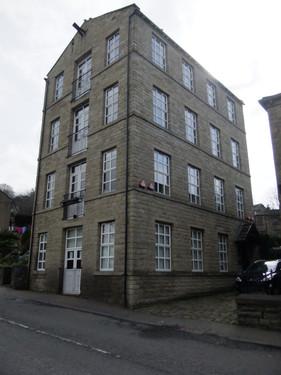 Croft Mill - Greetland(2).JPG