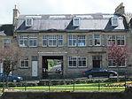 William Lockie Factory - Hawick(3).JPG