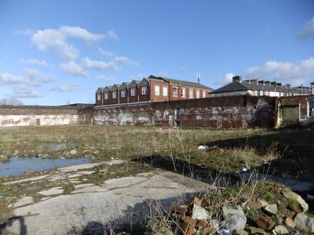 Livingstone & Cameron Mill - Burnley(2).