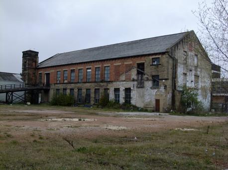 Duiness Street Mill - Bradford(2).JPG