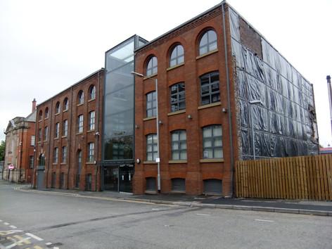 Saville Mill - Bolton(7).JPG